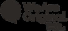 Logo_Weareoriginal_RGB_05.png