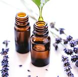 6_healing_site_cursos_capa_aromaterapia_