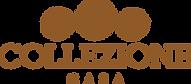 Logo Collezione.png