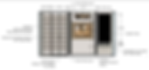 04.2Detalhamento Vista 02.png