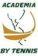 logo bytennis.png