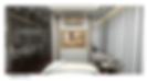 04.1Imagem 3D Vista 02.png