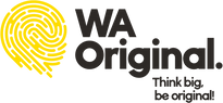 Logo_Weareoriginal_RGB_19.png