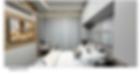 05.1Imagem 3D Vista 03.png