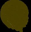Logo_Weareoriginal_RGB_25_edited.png