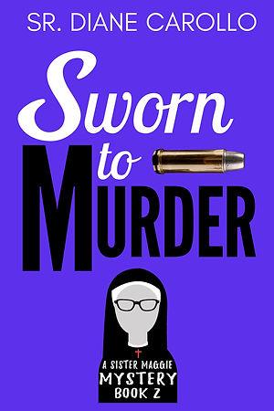 Sworn-to-Murder-Kindle.jpg