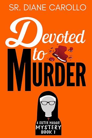 Devoted-to-Murder-Kindle.jpg