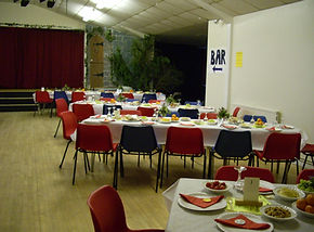 Gala table layout - RHS to front.jpg