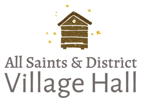 VILLAGE-HALL-LOGO-STACKED-Pos-RGB.png