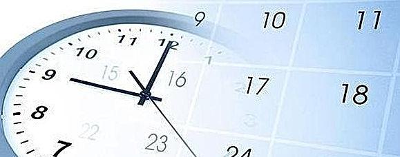horario_644x36211498739961744.jpg