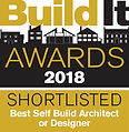 Best Self Build Architect or Designer.jp