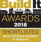 Best Self Build Architect or Designer_ed