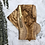 Thumbnail: 39x21cm - Medium Rectangle
