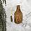 Thumbnail: 31x14cm - Slim Paddle