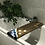 Thumbnail: Ocean Bath Caddy