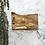 Thumbnail: 30x18cm - Small Rectangle