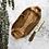 Thumbnail: 35x18cm - Rustic Bowl