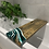 Thumbnail: *Custom*, Bath Caddy