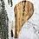 Thumbnail: 54x25cm - Large Handle