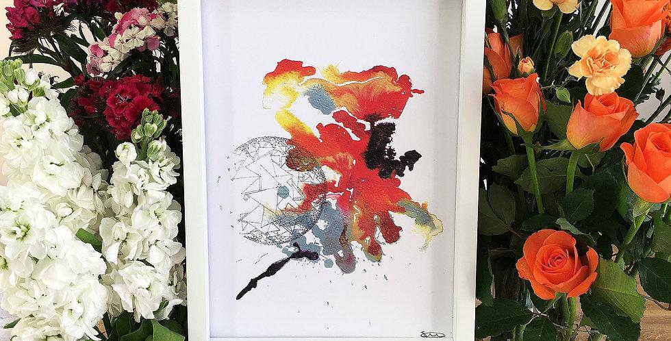 ColourSplash 03
