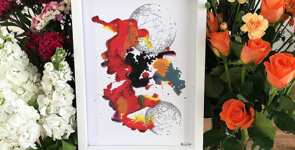 ColourSplash 04