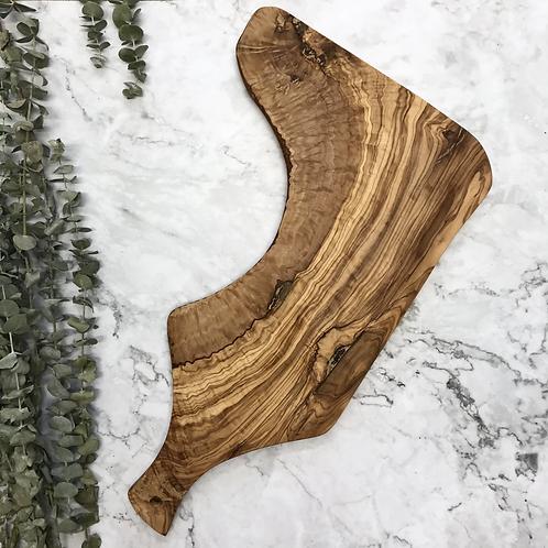 50x21cm - Large Handle