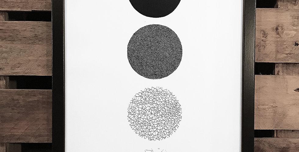 White Space 07