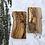 Thumbnail: 32x16cm - Small Rectangle