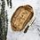 Thumbnail: 37x21cm - Rustic Bowl