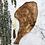 Thumbnail: 53x22cm - Large Handle
