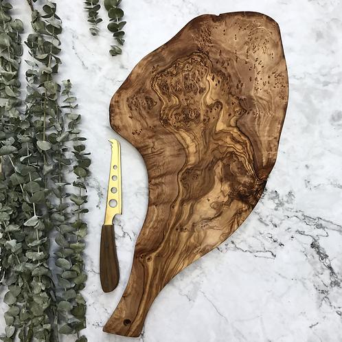 53x22cm - Large Handle
