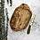 Thumbnail: 33x21cm - Rustic Bowl