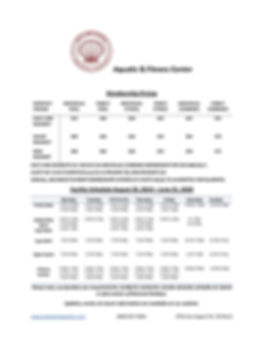 Membership fees and schedule 1920.v2.jpg