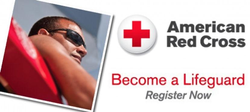 Red-Cross-Lifeguard-Training.jpg