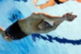 phelps-dolphin-kick.jpg