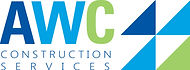 AWC Construction Services logo.jpg