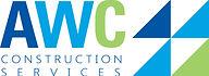 AWC Construction Services logo.jpg