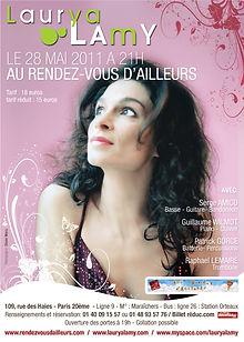flyer 28 mai 2011.jpg