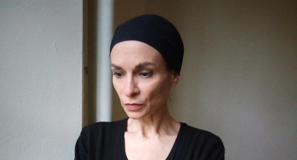 La mère (Orphée de C.W. Gluck) - Théâtre des Champs Élysées 2018