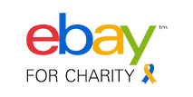 eBay-for-Charity-Logo-removebg-preview.p