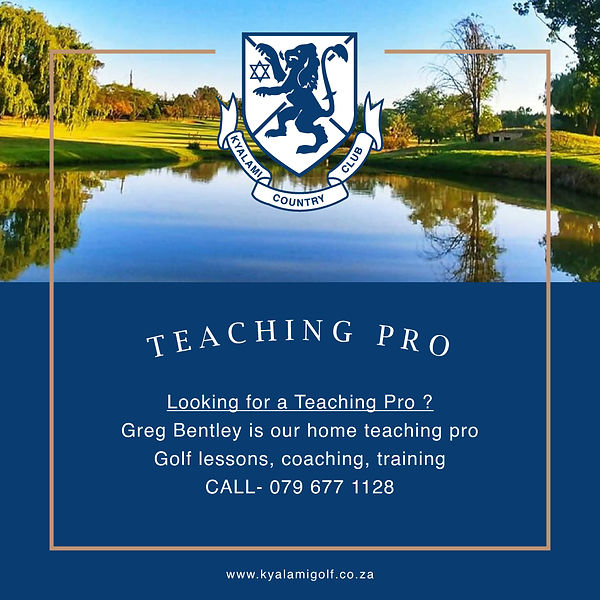 Teaching-Pro.jpg
