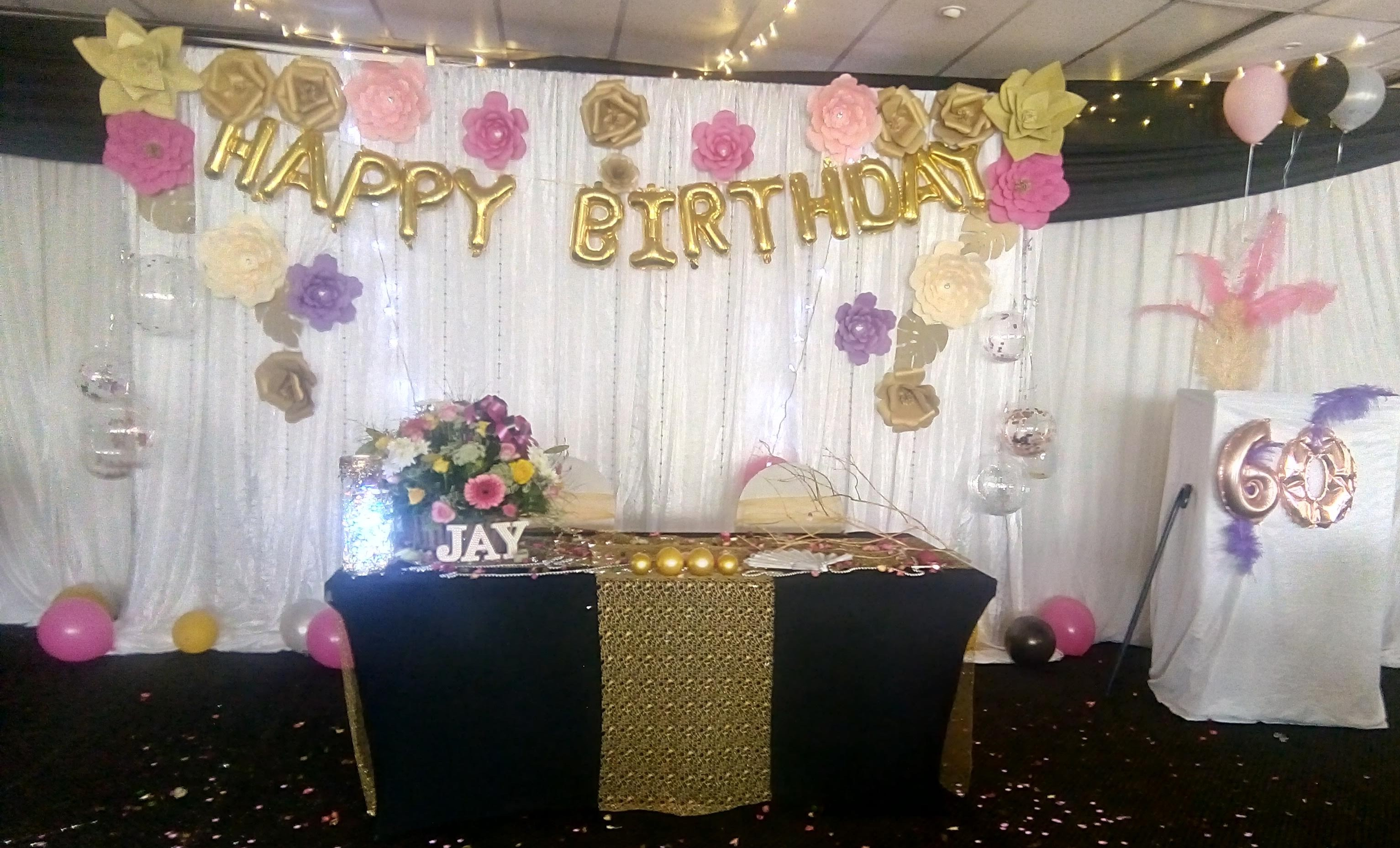 jay BIrtjhday.jpg