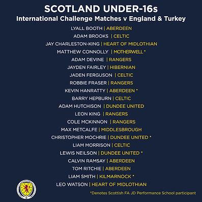 Scotland U16.jpg