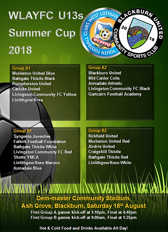 WLAYFC Summer Cup 2018.png