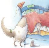 dog_breath_bed.jpg