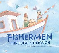 fishermen_big.jpg