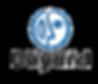 20100415123319!LogoGroupeBayard.png