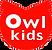 Owlkids-logo_edited_edited.png
