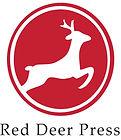 red-deer-press-logo-hi-res.jpg