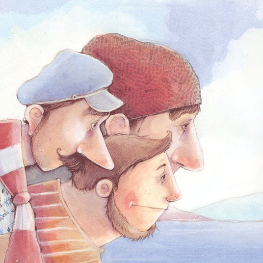 fishermen_heads.jpg